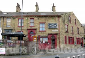 Picture of The Mannville Arms