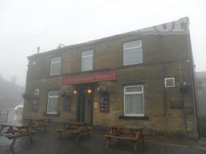 Picture of The Queensbury Tavern
