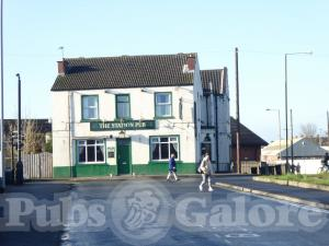 Picture of The Station Pub