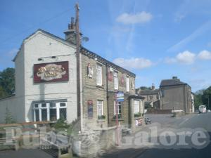 Picture of Stafford Arms