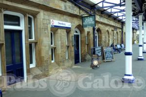 Picture of West Riding Licensed Refreshment Rooms