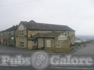 Picture of Cock And Bottle Inn