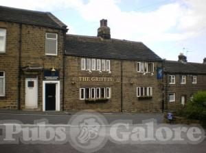 Picture of The Griffin Inn