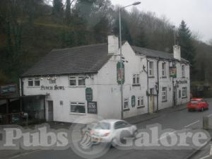 Picture of The Punch Bowl Inn