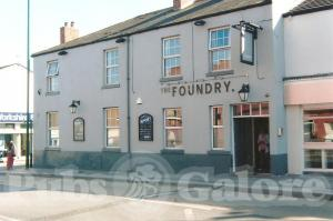 Picture of The Foundry