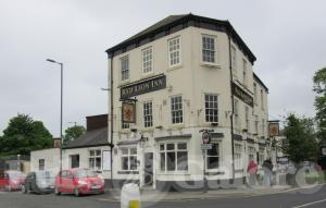 Picture of Red Lion Inn