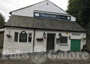 Picture of Shears Inn