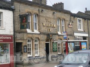 Picture of The William IV