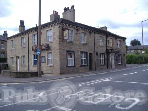 Picture of The Junction Inn