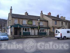 Picture of Stag Inn