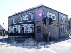 Picture of Star Inn