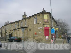 Picture of Thornhill Arms