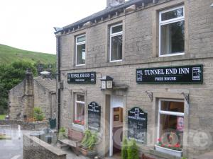 Picture of The Tunnel End Inn