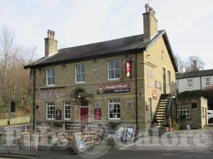 Picture of White Swan Inn