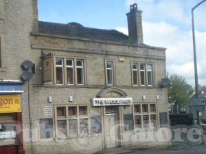 Picture of Woolpack