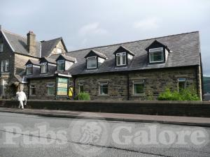 Picture of Dalesgate Hotel