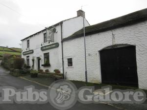 Picture of The Slaters Arms