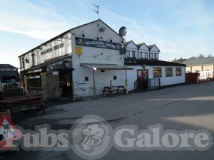 Picture of Navigation Tavern