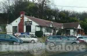 Picture of Hunters Inn