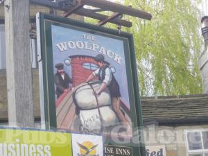 Picture of Woolpack Hotel
