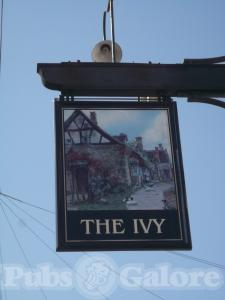Picture of The Ivy Pub
