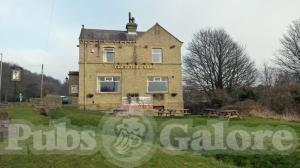 Picture of The Cricketers Arms