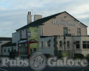 Picture of The Halfway House Inn