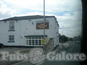 Picture of The Bedford Arms