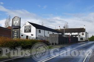 Picture of The Black Bull