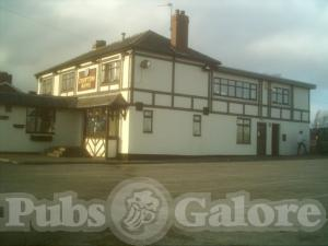 Picture of Crofton Arms