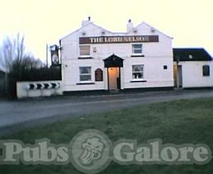 Picture of Lord Nelson Inn