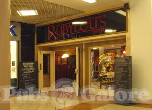 Picture of Ruby Lou's