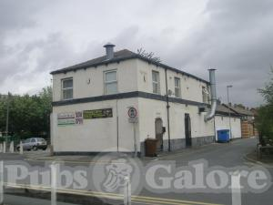 Picture of Primrose Tavern