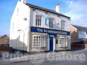 Picture of Scarborough Arms