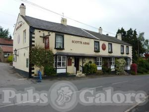 Picture of The Scotts Arms