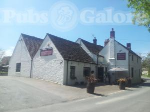 Picture of Biddestone Arms