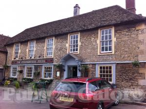 Picture of Carpenters Arms