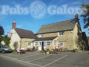 Picture of The Rising Sun
