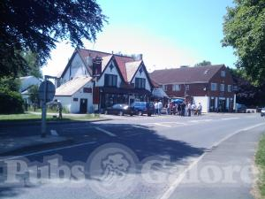 Picture of The White Hart Inn