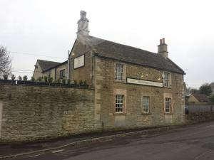 Picture of Neston Country Inn