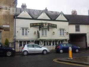 Picture of Elm Tree Hotel