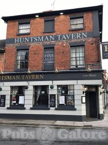 Picture of Huntsman Tavern