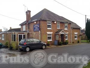 Picture of Lord Nelson Arms