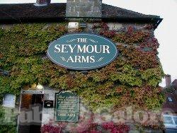 Picture of Seymour Arms