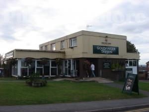 Picture of Goldfinger Tavern