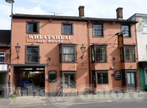 Picture of Wheatsheaf Ale House