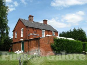 Picture of The Dodford Inn