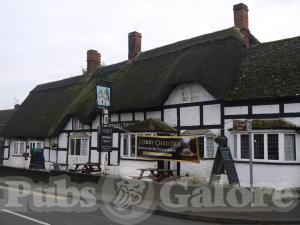 Picture of Thatched Tavern