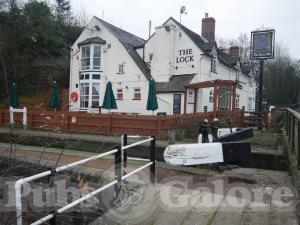 Picture of The Lock Inn