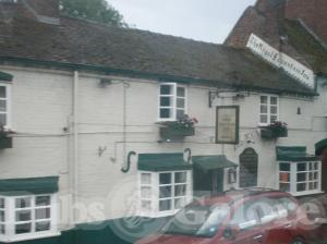 Picture of The Royal Fountain Inn